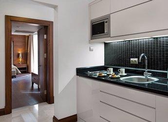 Villa Ruby Antedon Akka Hotels